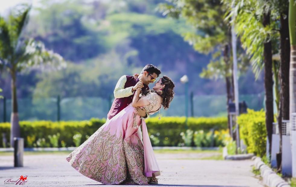 destination wedding pic