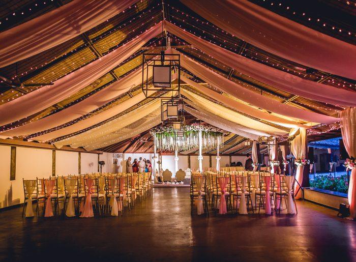 best wedding planner in noida